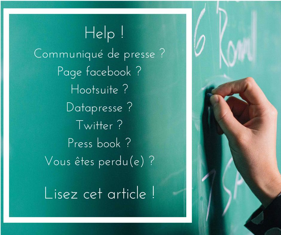 Dictionnaire de la communication