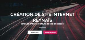 http://www.reynais.fr/