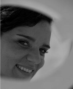 Myriam La Selve - Zy le Guide