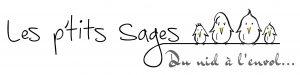 logo_ptitssages