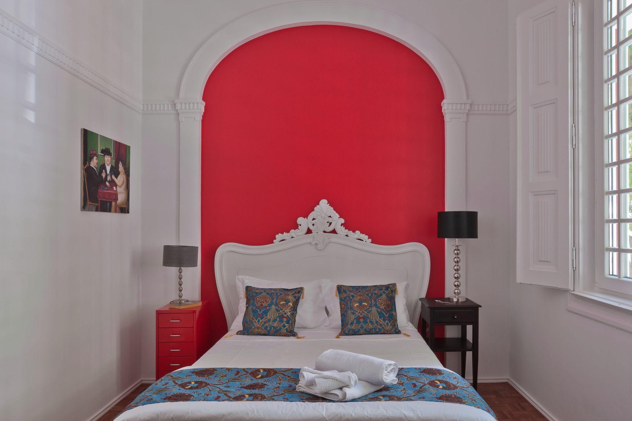 Monte Belvedere Hotel Shiadu