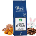 relations presse pour maxi coffee lugat_grains_medium_blendPaques