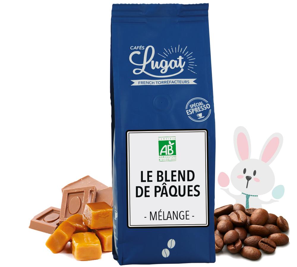 relations presse pour maxi coffee lugat_grains_medium_blendPaques