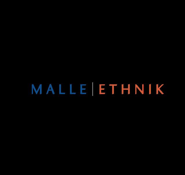 Malle Ethnik