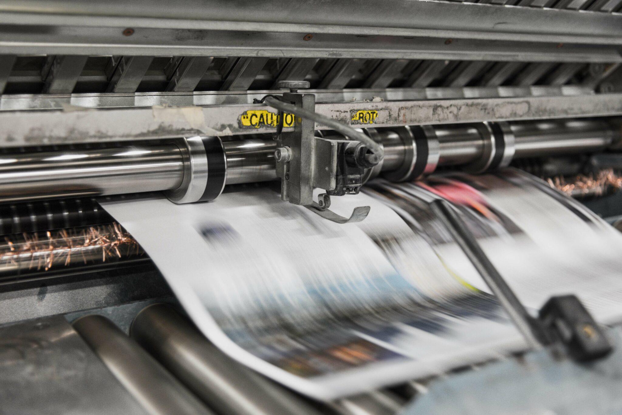 campagne RPone shot relations presse communication presse entreprise avantages presse documents RP
