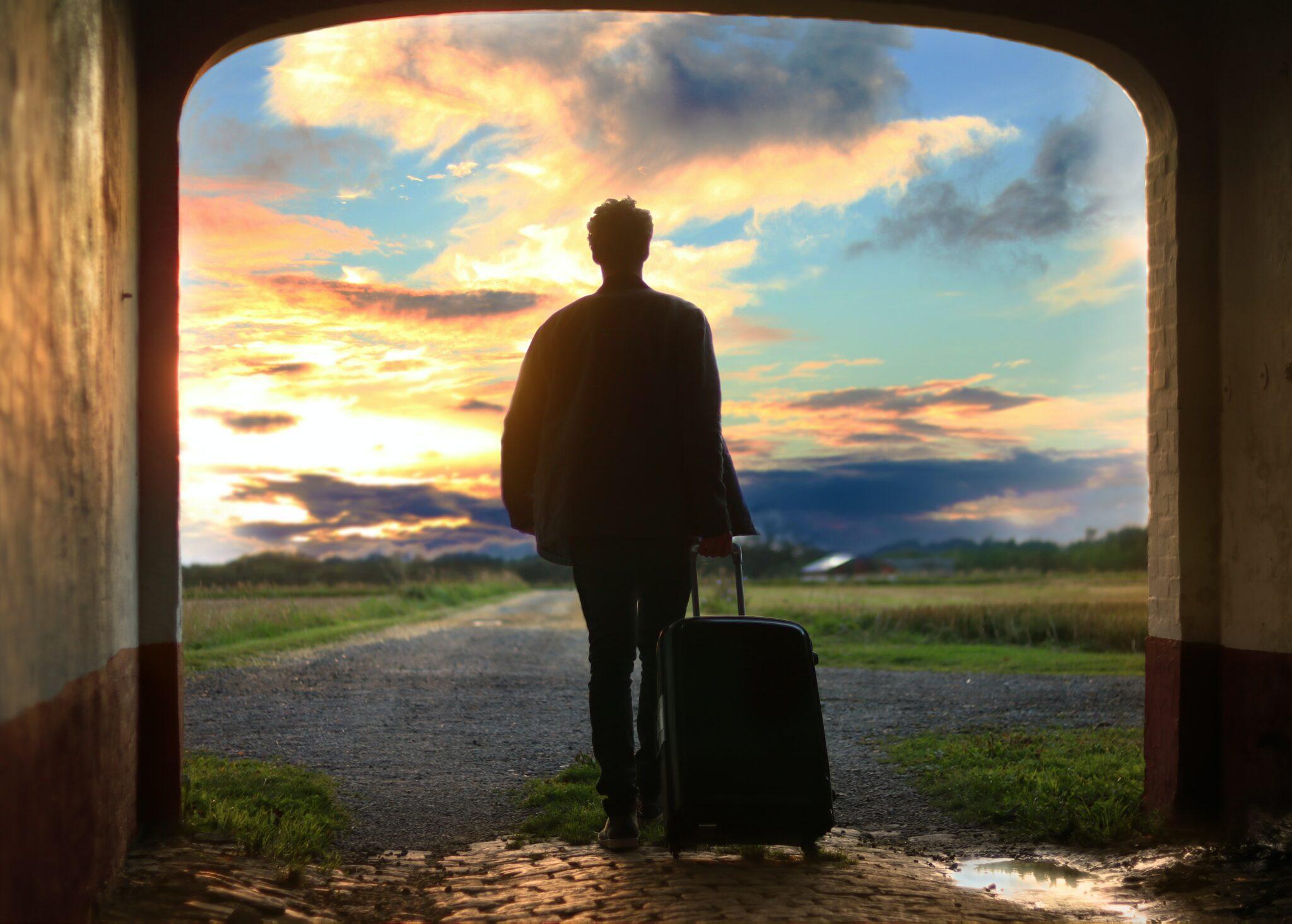 agence de voyage collaborer avec des influenceurs voyage faire connaitre son hotel développer agence de voyage stratégie digitale