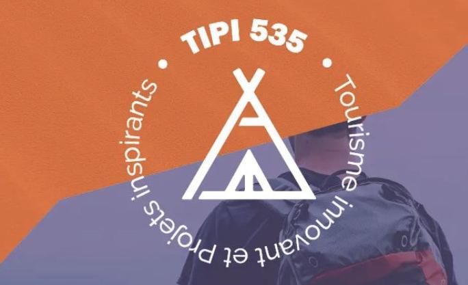TiPi 535